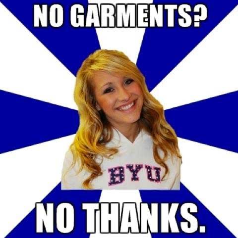 Corn BYU memes_No Thanks the byu meme ery sunstone magazine