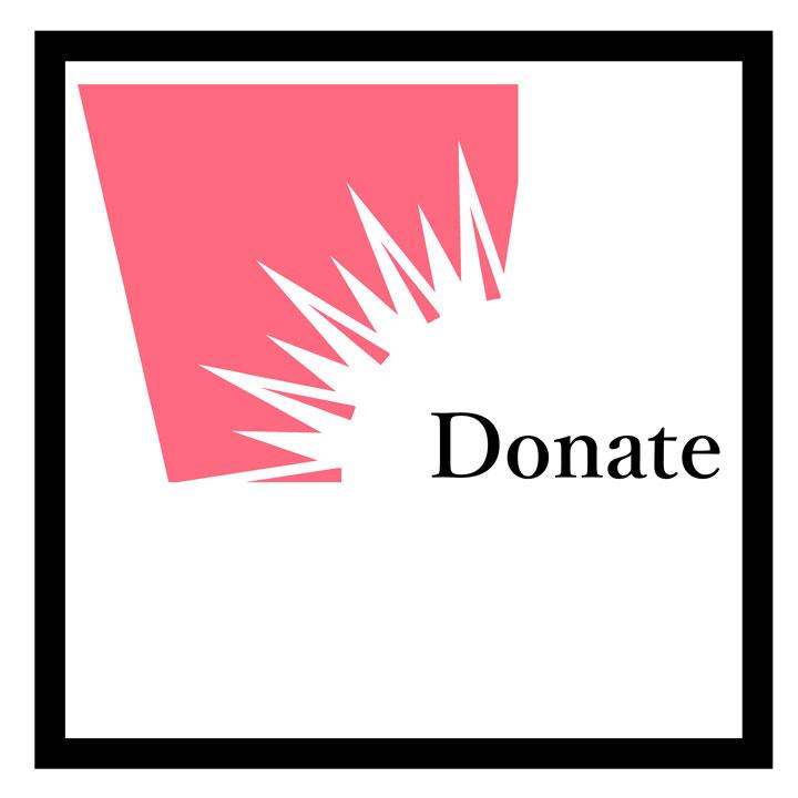 Donateweb