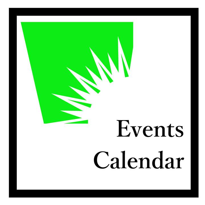 eventsweb