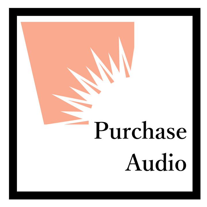 purchase-audioweb