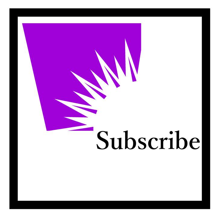 subscribeweb
