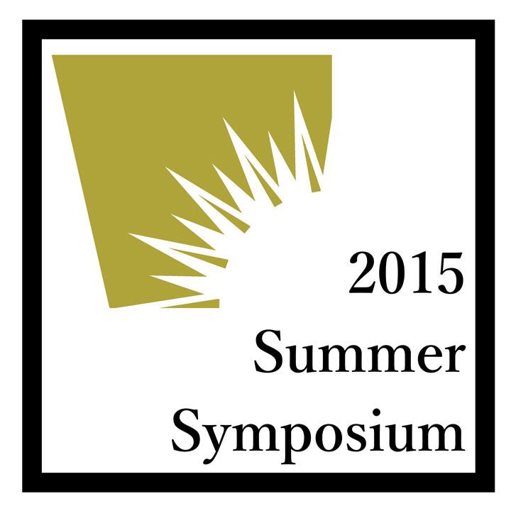 symposiumweb