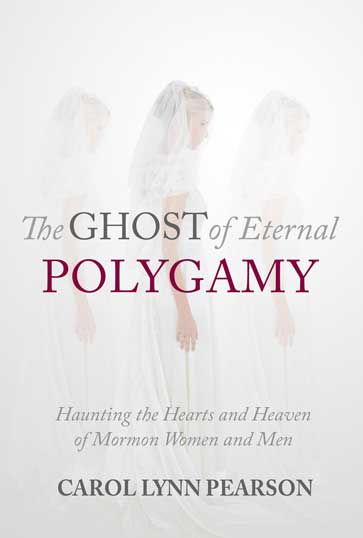 What Is Thesis In An Essay Review Of The Ghost Of Eternal Polygamy Haunting The Hearts And Heaven Of  Mormon Women And Men By Carol Lynn Pearson  Sunstone Magazine Essay On Science And Society also Last Year Of High School Essay Review Of The Ghost Of Eternal Polygamy Haunting The Hearts And  Essay Writing Format For High School Students