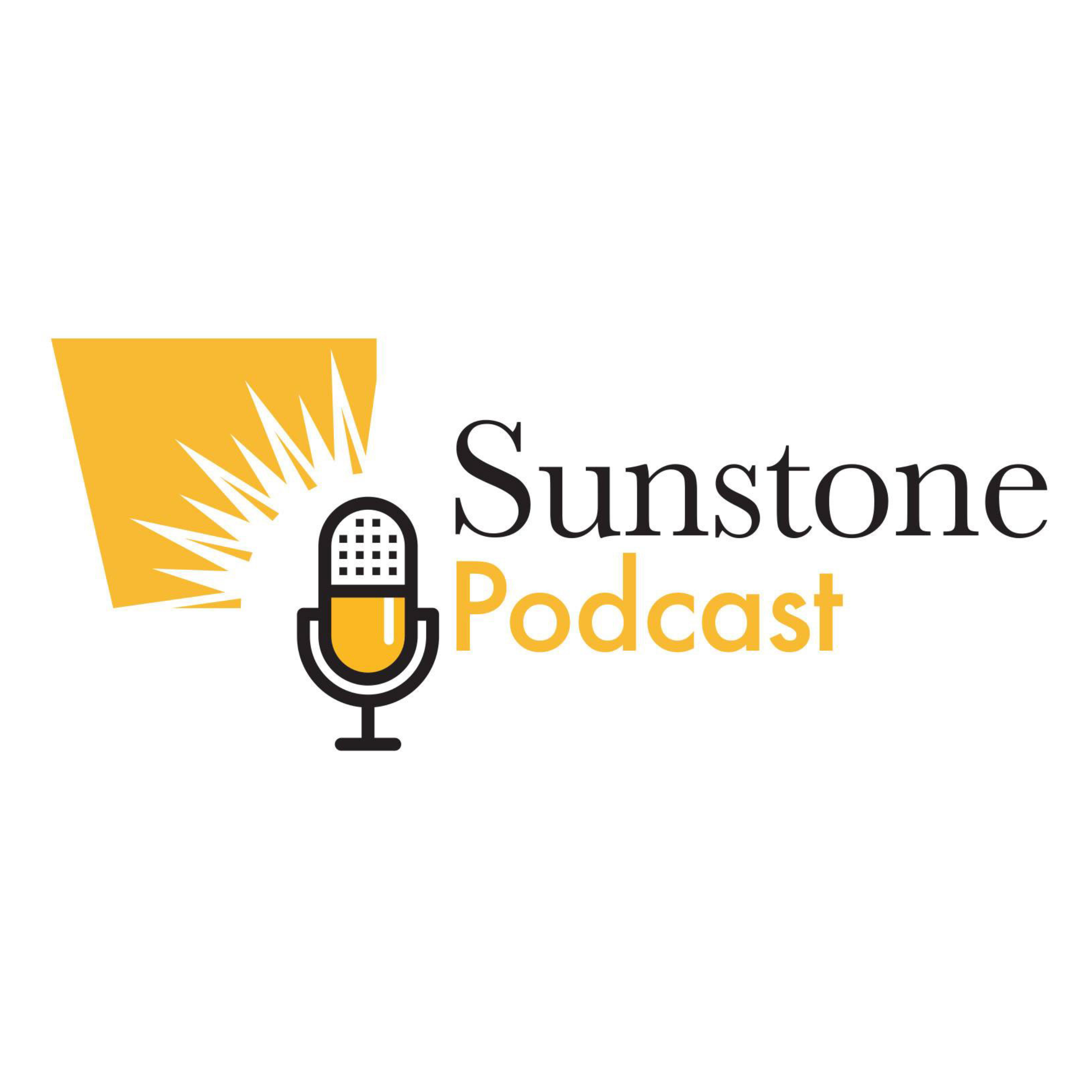 Sunstone Podcast